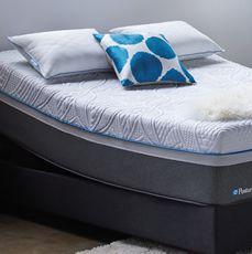 Save up to $150 - Sealy Posturepedic Hybrid Mattress Sets