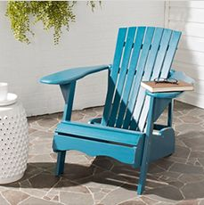 Save up to 20% - New! Outdoor Furniture