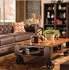 Save up to $200 - Memorable Eclectic