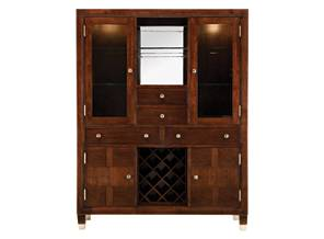 Dining Room Amp Kitchen Furniture Tables Chairs China
