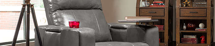 Recliners - Reclining Chairs & Recliners | Leather Rocker Swivel Recliners | Raymour and ... islam-shia.org