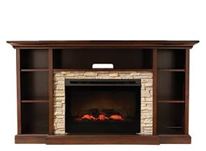 Fireplaces »