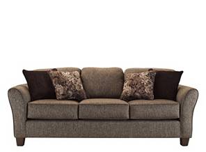 Clearance Living Rooms »