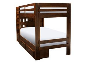 Youth And Kids Furniture Bunk Beds Desks Chairs Amp More