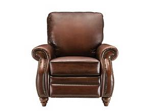 Recliners »