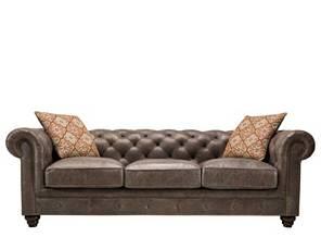 Sofas »