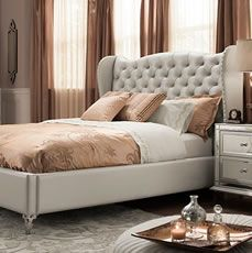 King Beds - On Sale