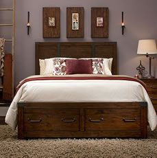 Raymour And Flanigan Furniture Current Sale