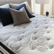 Starting at $699 - Beautyrest Recharge Queen Sets